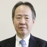 Japan to tap envoy to South Korea to be next U.S. ambassador