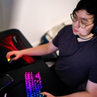 'Completely smashed': Oceania gamers suffer esports setback