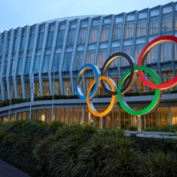 Olympic Summit supports staging of Tokyo Games despite pandemic