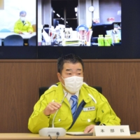 Bird flu confirmed in Shiga, 10th prefecture this year