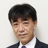 Tetsuo Ushikusa   AGRICULTURE, FORESTRY AND FISHERIES MINISTRY / VIA KYODO