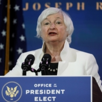 A letter from 9 million U.S. expats to Janet Yellen