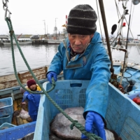 Hokkaido fishing villages face tough decision over nuclear disposal sites