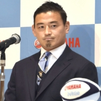 Ayumu Goromaru says upcoming retirement part of plan that began after college