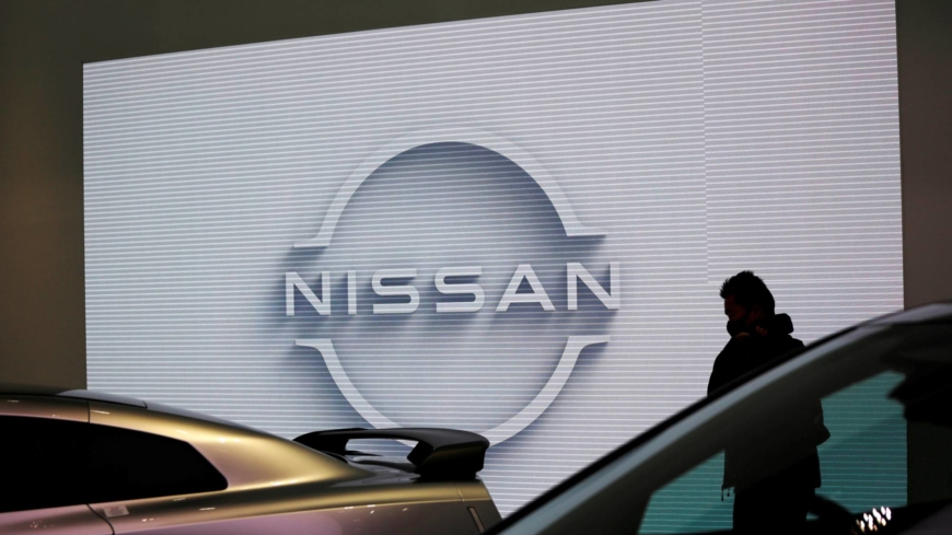 Nissan decides against making EV in U.K. over Brexit worries