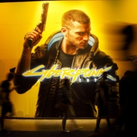 Sony pulls Cyberpunk 2077 from PlayStation store after bug backlash