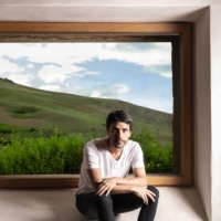 Upscale Andes: Noted Peruvian chef Virgilio Martinez is planning to open a Tokyo-based restaurant, Maz, next year. | KEN MOTOHASI