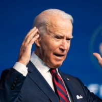Big Tech's stealth push to influence the Biden administration