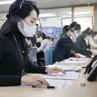 Past savior of Japan Airlines expects old values to beat pandemic