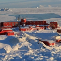 COVID-19's final frontier: Pandemic reaches Antarctica
