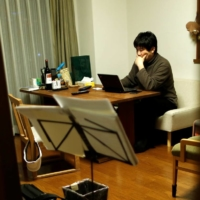 Japan labor panel calls for further expansion of teleworking