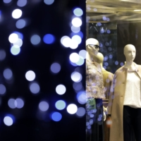 Japan retail sales drop as Tokyo prices fall most since 2010