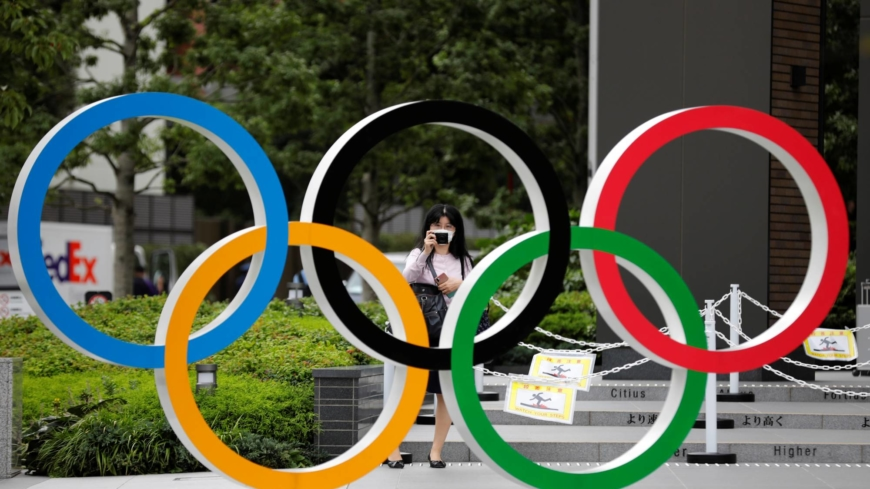 Tokyo Olympics face threat that no vaccine can tame: the weather