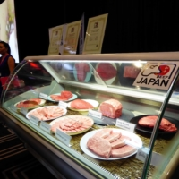 Japan sets out action plan to boost farm exports
