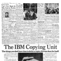 1971 | THE JAPAN TIMES