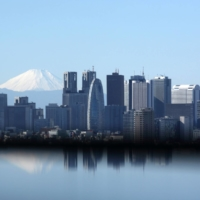 Japan's appeal as hub hindered by taxes, language and lackluster growth