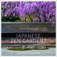 'Japanese Zen Gardens': Unearthing the complexity of Kyoto's gardens