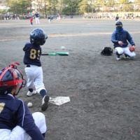 Reformers look to fix Japan's damaging youth baseball culture