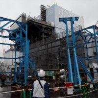 Japan's carbon neutrality dilemma: More nuclear power or more renewables?