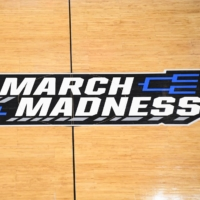 The entirety of this year's NCAA men's college basketball tournament will take place in Indiana, officials announced on Monday. | USA TODAY / VIA REUTERS