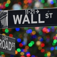 NYSE just gave China Inc. one more reason to leave