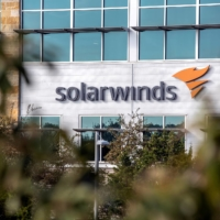 Despite investigations, it remains unknown how the hackers got deep inside SolarWinds' production system as long as a year ago. | REUTERS