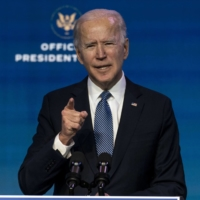 Why a new Asia policy is needed under Biden