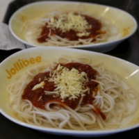With more and more people opting to cook themselves amid the trend to work from home to reduce the risk of infection with the coronavirus, spaghetti is increasingly popular. | REUTERS