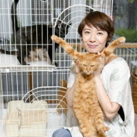 Pet ownership in Japan on the rise amid COVID-19 pandemic