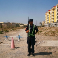 China possibly committed 'genocide' in Xinjiang, U.S. Congress panel reports
