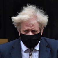 Boris Johnson's leadership at risk without lockdown exit plan