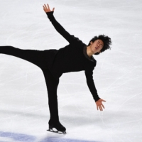 Nathan Chen wins fifth straight U.S. title