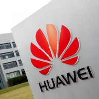The U.K. initially capped Huawei Technologies Co.'s involvement with its 5G network, but later reversed the decision and sought to have Huawei technology removed by 2027. | REUTERS