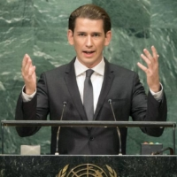 Austria urges Japan to join first U.N. nuclear ban treaty meeting