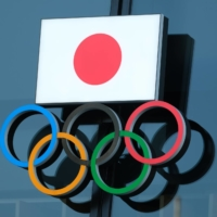 Florida's chief financial officer has told the International Olympic Committee that the state would be willing to host the Summer Olympics should Tokyo withdraw.
