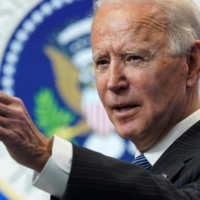 Biden may struggle to calibrate his Asia policy