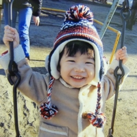 Two Tokyo doctors indicted without arrest over toddler's death