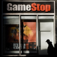 A tulip by another name? 'Gamestonk' and the case for investor caution