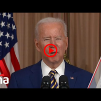 Joe Biden says will 'counter China's aggressive, coercive action' in first foreign policy speech | CNA