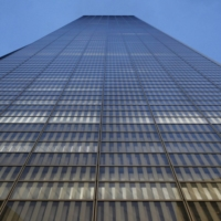 Glitzy high-rise offices lose luster as Japan works from home