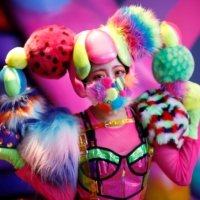 Party's over: Pandemic forces closure of iconic Kawaii Monster Cafe