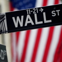 Financial analysts predicted that the market frenzy, which has drawn the attention of regulators and politicians, was likely to fade, and said it was just a question of how soon. | REUTERS