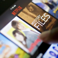 Netflix climbs after company raises prices by 13% in Japan