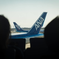 ANA to cut workforce 20% over five years through retirements and reducing hiring