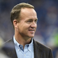 Peyton Manning and Charles Woodson highlight eight-member Hall class