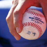 MLB will change its baseballs after record home run rates