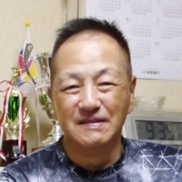 Para archer Yoshitsugu Naka, who was scheduled to represent Japan at the 2020 Tokyo Paralympics, died Sunday at the age of 60. | KYODO