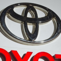 Toyota corrects course on electric vehicles with new models for U.S