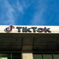 TikTok sale on hold as Biden's team reviews U.S.-China policies