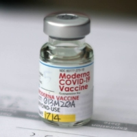 More than half of the 12.5 billion COVID-19 vaccine doses planned for delivery this year are spoken for, mostly by developed nations. | REUTERS